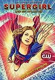 Supergirl: Age of Atlantis: (Supergirl Book 1)