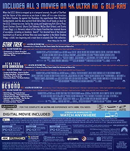 Star-Trek-Trilogy-The-Kelvin-Timeline-4k-UHD-Blu-ray-Digital