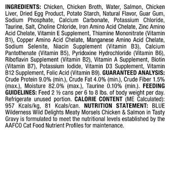 Blue-Buffalo-Wilderness-Wild-Delights-High-Protein-Grain-Free-Natural-Adult-Meaty-Morsels-Wet-Cat-Food
