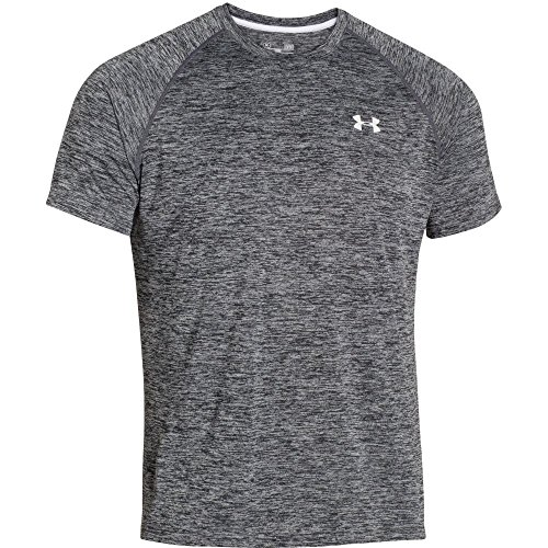 Under Armour Men's Tech Short Sleeve T-Shirt 1 Fashion Online Shop Gifts for her Gifts for him womens full figure