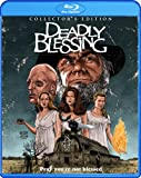 Deadly Blessing poster thumbnail