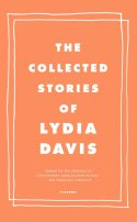 Image result for lydia davis collected stories