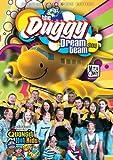 Duggy Dream Team Show