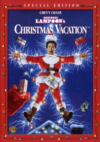 National-Lampoons-Christmas-Vacation-Special-Edition