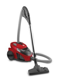 Best Vacuum Cleaner Under 100