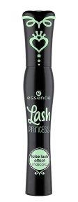 essence | Lash Princess False Lash Effect Mascara | Gluten & Cruelty Free