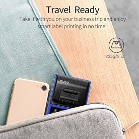 PUQU-Label-Printer-Portable-Bluetooth-Thermal-Label-Maker-Q20-with-Rechargeable-Battery-Apply-to-Labeling-Shipping-Office-Cable-Retail-Barcode-and-More-Compatible-for-Android-iOS-System