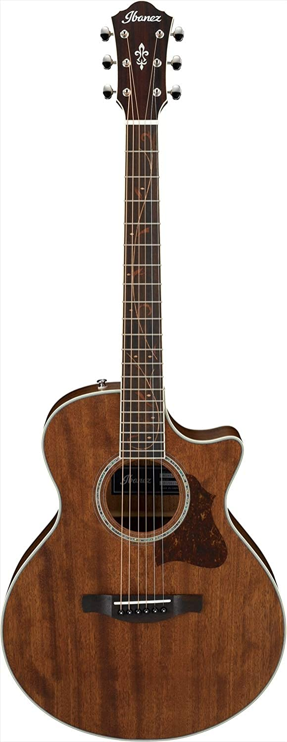 7 Best Acoustic Guitars with Low Action - A Musical Obsession - 61oOPiBjliL. AC SL1500