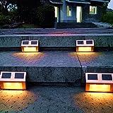 Outdoor Solor Lights The 10 best outdoor solar lights for outdoors home sre solar lights outdoor pathway decorative garden waterproof workwithnaturefo