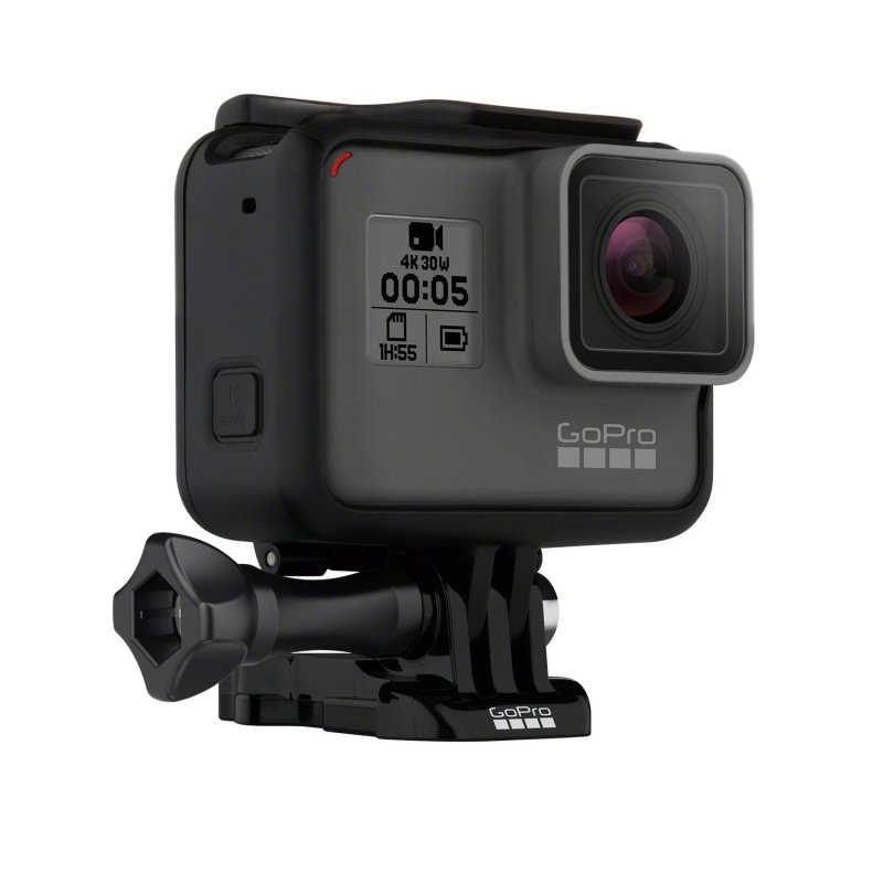 RUMOR: GoPro Hero 6 Photo Making the Rounds | News, reviews, education and  products relevant to the GoPro lifestyle. Not affiliated with GoPro Inc.