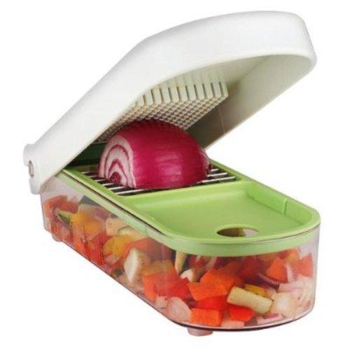onion chopper dicer