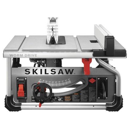 Skilsaw SPT70WT-22Black Friday Deal2019