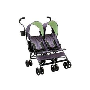 Delta-Children-LX-Side-by-Side-Tandem-Umbrella-Stroller