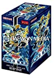 Yugioh Cards 'The Dark Illusion' Booster Box / Korean Ver / 40 Booster Pack
