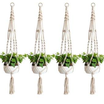Accmor Elegant Plant Hanger