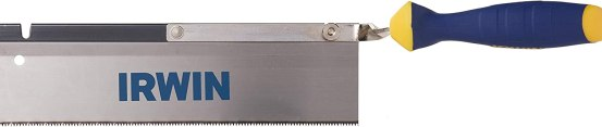 best japanese dovetail saw