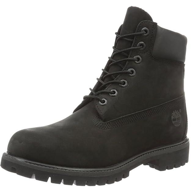 Zapatos impermeables negros para hombrehttps://amzn.to/2C5OzBm