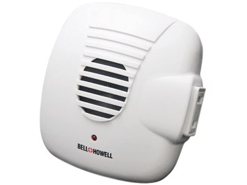 Ultrasonic Pest Repeller Review