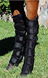 Product review for Professionals Choice Full Leg Ice Boot Standard