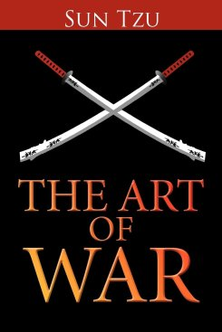 Image result for pics of sun tzu the art of war