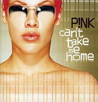Image result for pink take me home