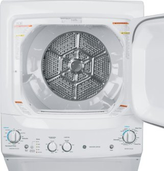 GE Unitized Spacemaker Washer and Dryer Black Friday Deals 2019