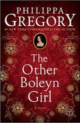Image result for the other boleyn girl book