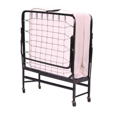 best foldaway bed