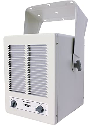 king-garage-heater