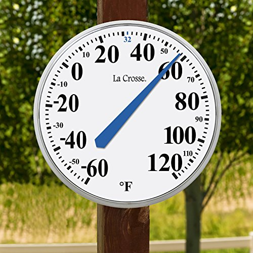 LaCrosse-104-114-Round-Thermometer-14