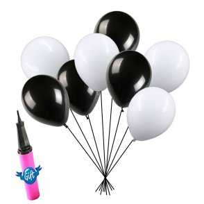 This is needed for all new years eve party theme ideas!