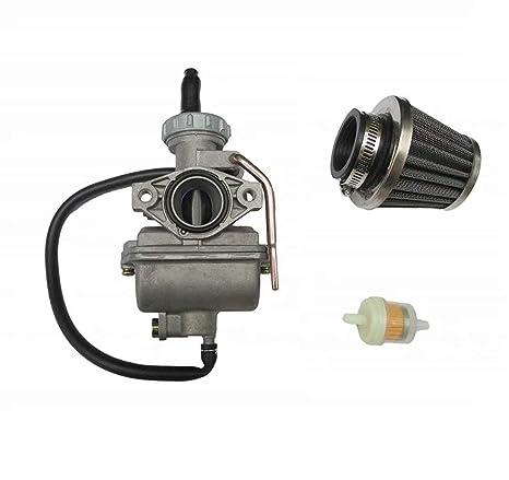pagsta mini chopper motorcycle parts | Reviewmotors.co