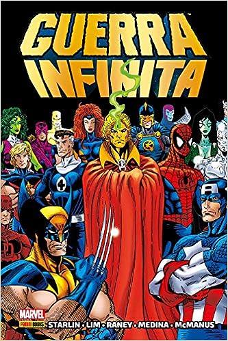 Novidades Panini Comics - Página 17 61ryv8COiQL._SX331_BO1,204,203,200_