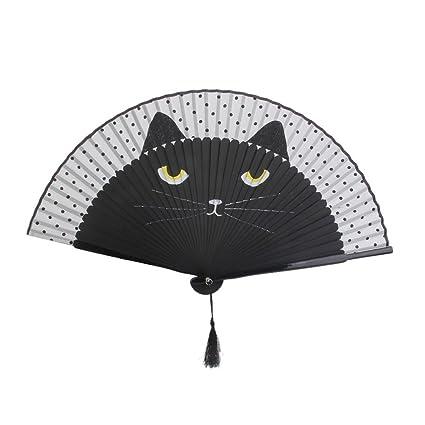 Cat Stuck In Ceiling Fan Www Gradschoolfairs Com