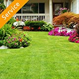 Lawn, Garden or Yard Maintenance - 2 Hours