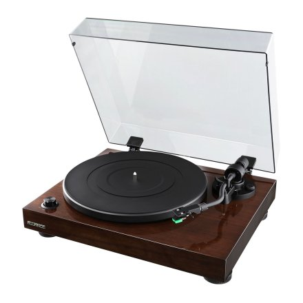 Fluance RT81 High Fidelity Vinyl Turntable Record PlayerBlack Friday deal 2019