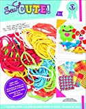 Colorbok You Design It Loom Loop Refill - 144 pieces