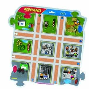 Mehano 58547My First Train Puzzle H 61sxOSYeVpL