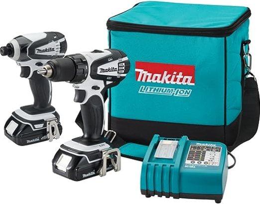 Makita-Tools-Company