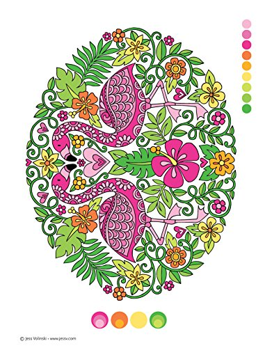 Notebook Doodles Super Cute: Coloring & Activity Book (Design ...