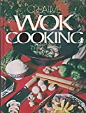 Product review for Creative Wok Cooking