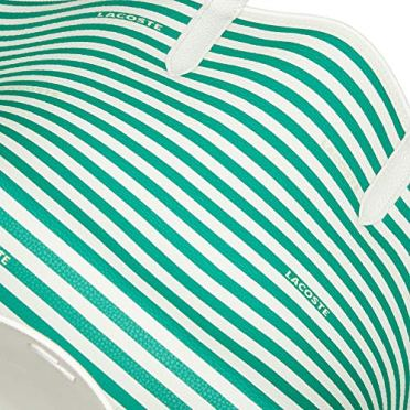 Lacoste-Womens-Stripe-Anna-Shopping-Tote-Bag