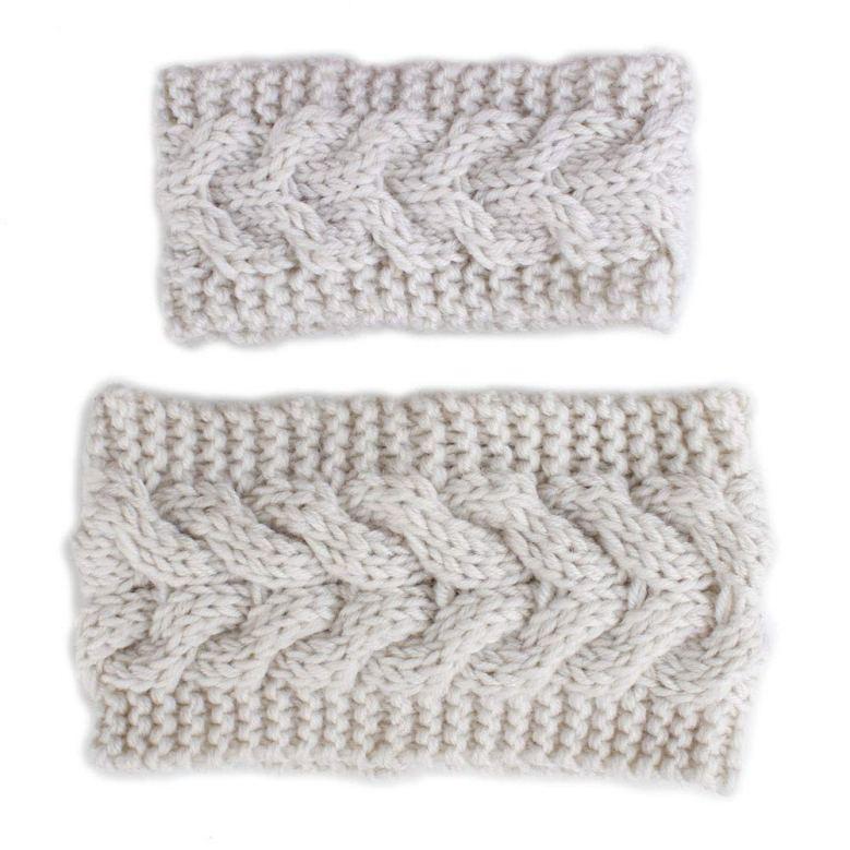 ✅ Crochet elástico, diferentes productos realizados con diferentes ...
