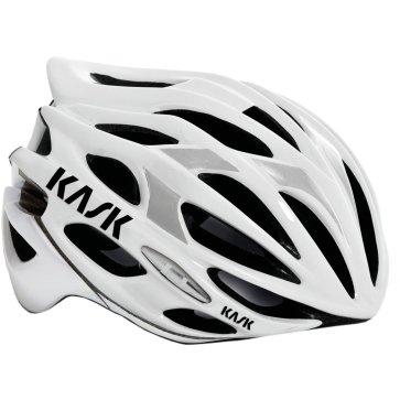 Kask Mojito Helmet White