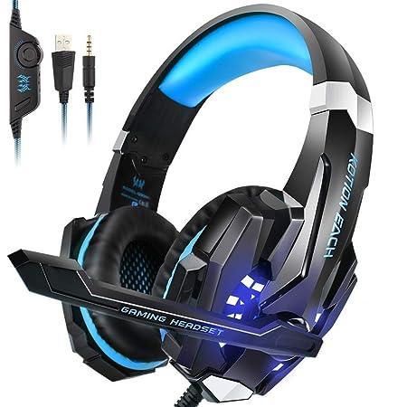 INSMART-Over-Ear-Headphones-Cancelling-Nintendo
