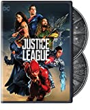 Justice League:SE (DVD)