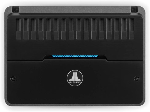 best 4-channel amp under $200