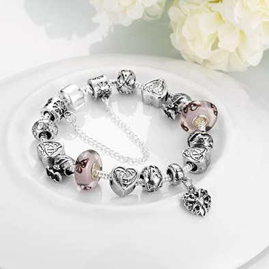 https://www.amazon.co.uk/Souarts-Womens-Silver-Bracelet-Safety/dp/B06XHZ9233/ref=sr_1_11?ie=UTF8&qid=1508312131&sr=8-11&keywords=CHARM+BRACELET