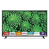VIZIO 48-Inch 1920 x 1080 Smart LED TV D48-D0 (2018)