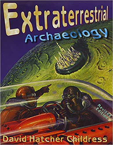 Image result for archeology on mars book